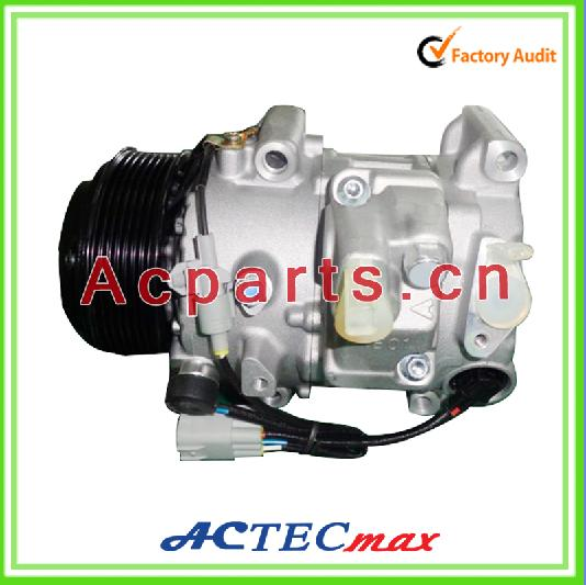 OEM NO.:88320-48150 toyota automotive part,Compresor+del+refrigerador+lg