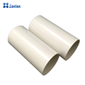 China standard good quality upvc pipe for water supply system