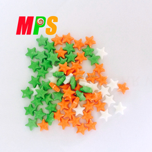 Star Shaped Press Tablet Candy for Sale