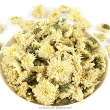Dried herbs Chinese Chrysanthemum flowers tea with natural smell