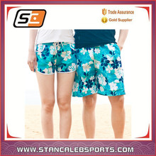Stan Caleb Quick dry best quality latest women swimwear couple hot sexy wear open sexy girl full photo