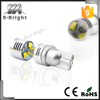 nonpolarity error free c-ree 12v 194 t10 led light bulb w2w t10 w5w led canbus led light t10 led canbus 24v