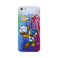 World cup 2014 gadget, Mobile phone case for iphone and samsung