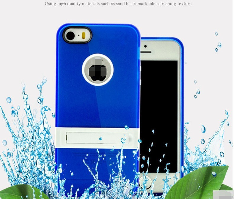 Wholesale cell phone case For iphone6