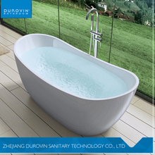 Main product trendy style popular free standing bathtub fast delivery