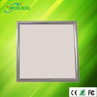 Fashionable hotel hall lighting factory bulk supply AC85-265V 36w 40w 600x600 2x2 led drop ceiling panel light
