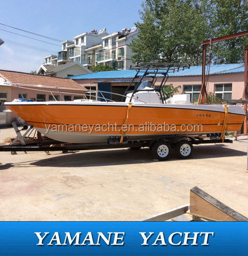 boat hulls for sale