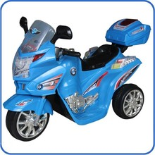 Rechargeable Battery Operated Motorcycles For Kids