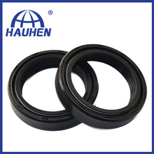 industrial use NBR material different size national oil seal