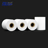 /product-detail/wholesale-hot-selling-thermal-paper-roll-cashier-paper-roll-60654233711.html