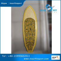 Oem High Quality Inflatable Surfboard For Sale