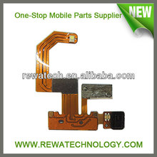 China Supplier for Huawei Ascend G330d Power Switch Flex Cable Parts
