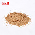 Multi color mica powder flake with high quality and patent from Chinese manufacturer
