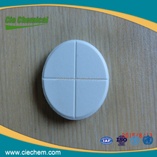 Hot sales!!!! Plant Growth Regulator Gibberellin A3, GA3 10% Tablet