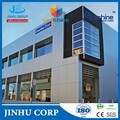 Aluminum Composite Panel with Sign board
