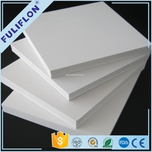 waterproof and fireproof pvc ceiling