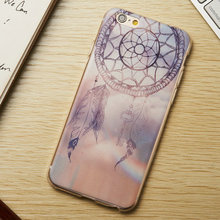 Promotion wholesale custom case for iphon 5c,for iphone 6 case custom printed