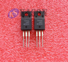 78M56A TO-220F IC Integrated Circuit Electronic Components The best quality