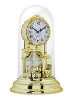 Antique Table Clock, Business Gift Clock