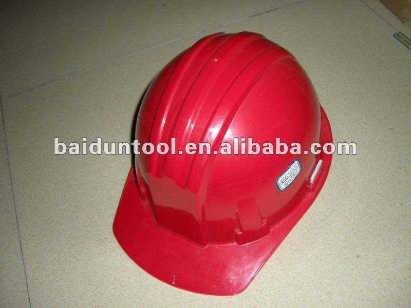 high quality electrical Safety Helmet