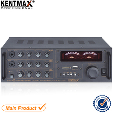 Competitive Price Iron 30W USB Ahuja Amplifier