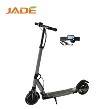 Newest Design Speedway Shock Absorption Folding Adult Electric scooter