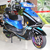 Fine workmanship two wheel electric motorcycle,super speed motorbike in china,best selling electric motorcycle