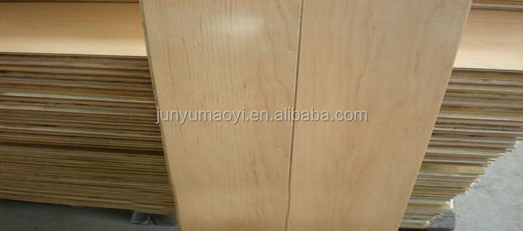 best quality Merbau SOLID WOOD FLOORING made in china