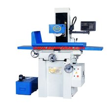 MG82 grinding machine specifications