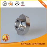 machining processes metal machining precision components