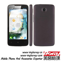 wholesale Lenovo A820 8mp camera mobile phone