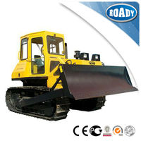 High quality low price r c bulldozer