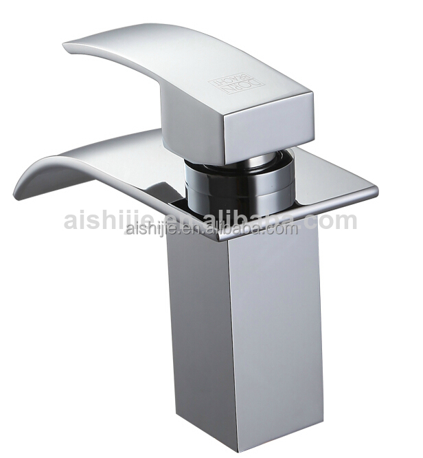 Chaozhou High Quality Hand Wash Sensor Tap 106