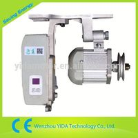CE certification manufacture of singer sewing machine spare part