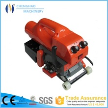 CHENGHAO hot air plastic welding gun for pond liner/sheet/geomembrane Trade Assurance