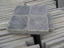 Low price sandstone slabs for sale with low price