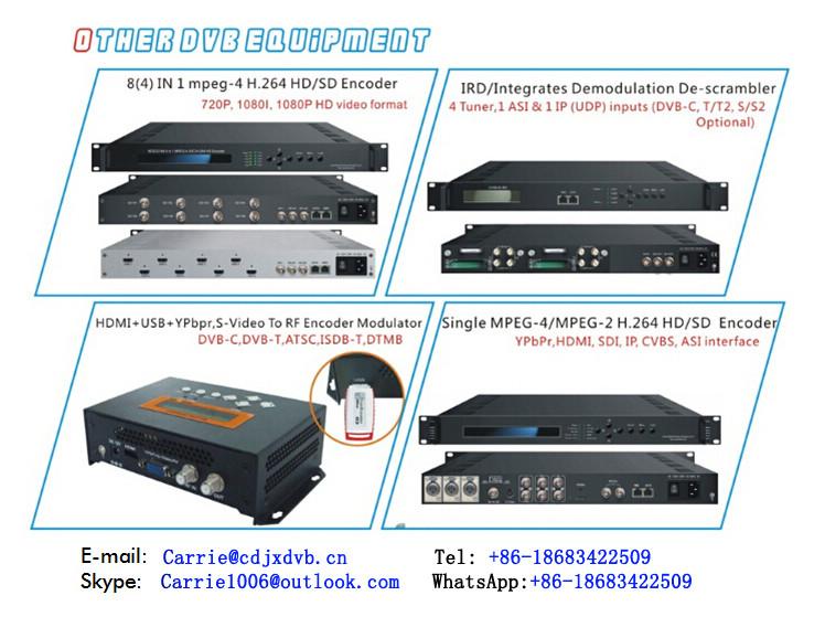 other DVB equipment.jpg