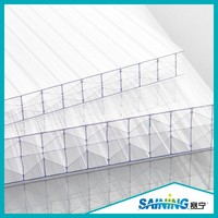 Lowes Polycarbonate Panels Specification Swimming Pool Cover