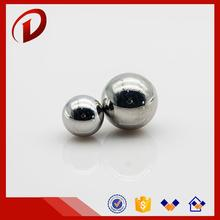 Layanan pabrik 1.5 inch stainless steel ball bearing