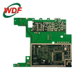 Manufacturer circuit board design and pcb fabrication