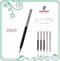 low price cross ballpoint pen 6805