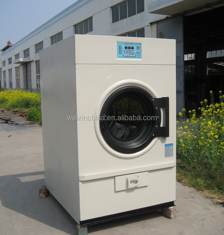 Промышленные электрический фен 10 кг-100 кг использовать для Одежды, Шерсть, Ткань, Коммерческие сушилки для белья,