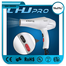Ionic Hair dryer 2300W Negative Ion Blow Dryer Hot Selling Beauty Salon Equipment
