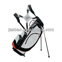 2013 OEM Nylon golf stand bag