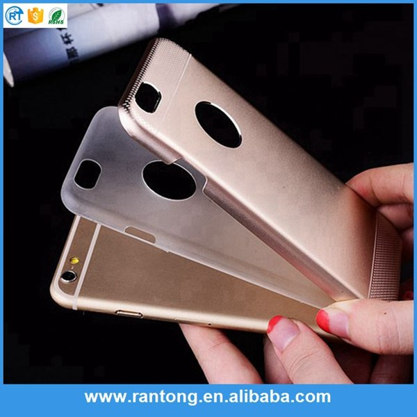 Hot Selling Luxury Ultra Thin Metal Aluminium Alloy Case for Iphone 5 5s 5G,for iPhone 5 case