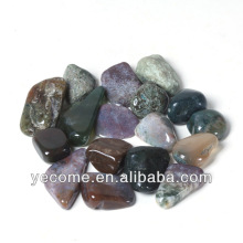 Raw rocks and minerals crystal stone wholesale