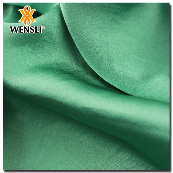 chinese brocade fabric Wholesale Low Price High Quality Pure Natural Silk Fabric