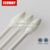 hot sale wooden stick cotton swabs airline bulk cotton ear buds