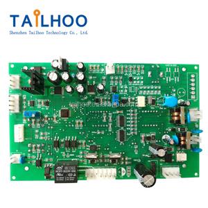 circuit board, circuit board suppliers and manufacturers at alibaba comPrinted Circuit Board Pcb For An Atari Joystick Motor Driver Circuit #4