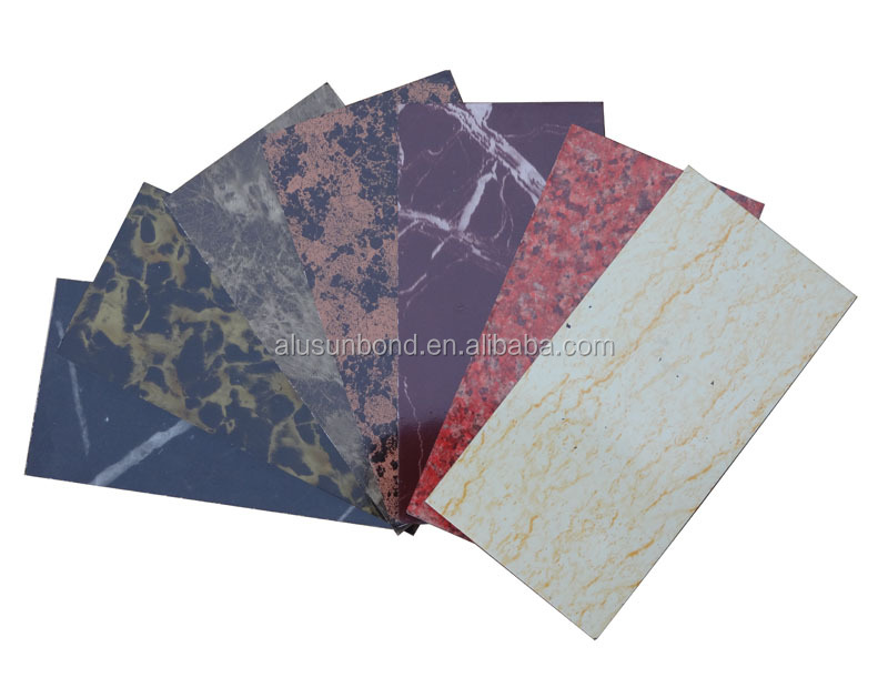 acp aluminum composite panel acm aluminium and building materials